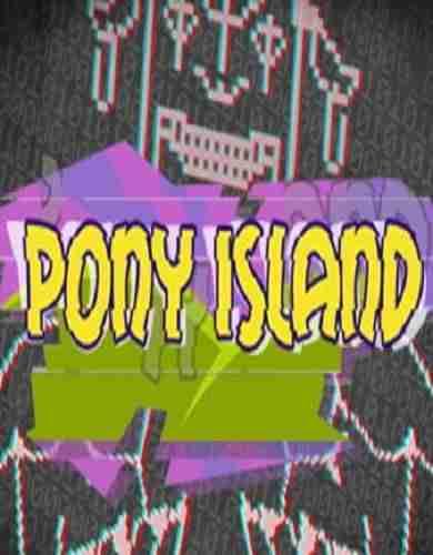 Descargar Pony Island RIP [ENG][Unleashed] por Torrent